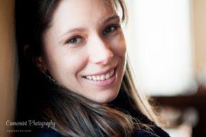 Marlene Metz Hartzler
