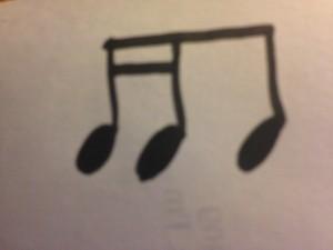 star wars rhythms