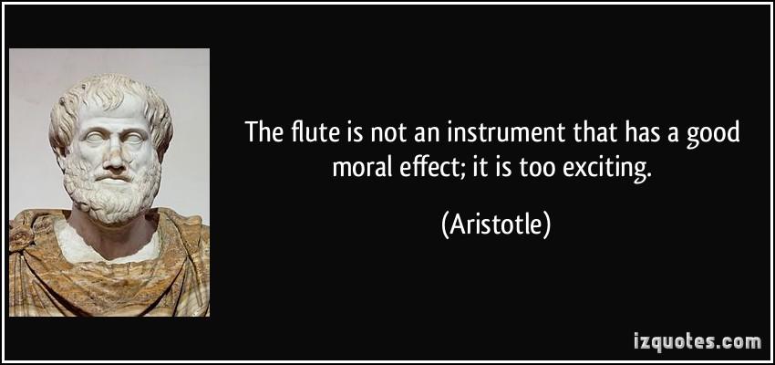 flute memes
