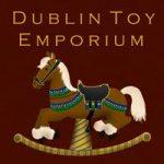 Dublin Toy Emporium